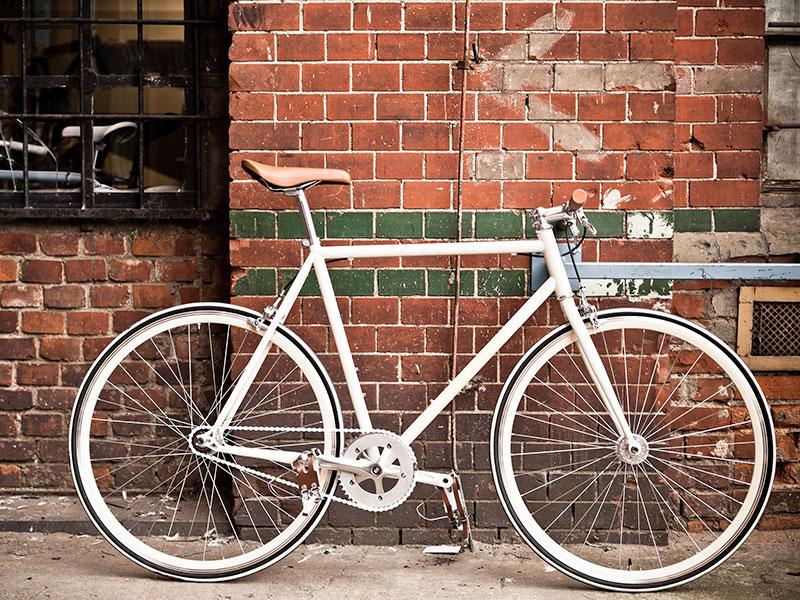 Serwis rowery Dehnel Sport sprawi że twój rower będzie jeździł jak nowy