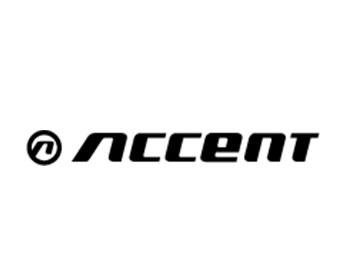 Rowery Accent dostępne w sklepie rowerowym Dehnel Sport Saska Kępa / Praga Południe Warszawa