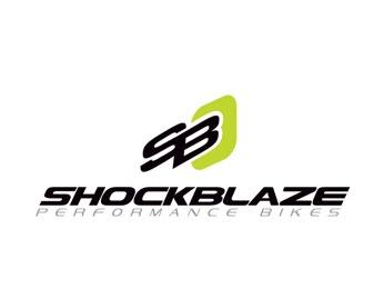 Rowery Shockblaze dostępne są w sklepie rowerowym Dehnel Sport Saska Kępa ?Praga Południe Warszawa