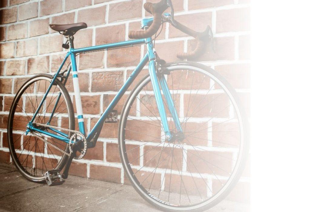 rower uzywany dehnel sport saska kepa