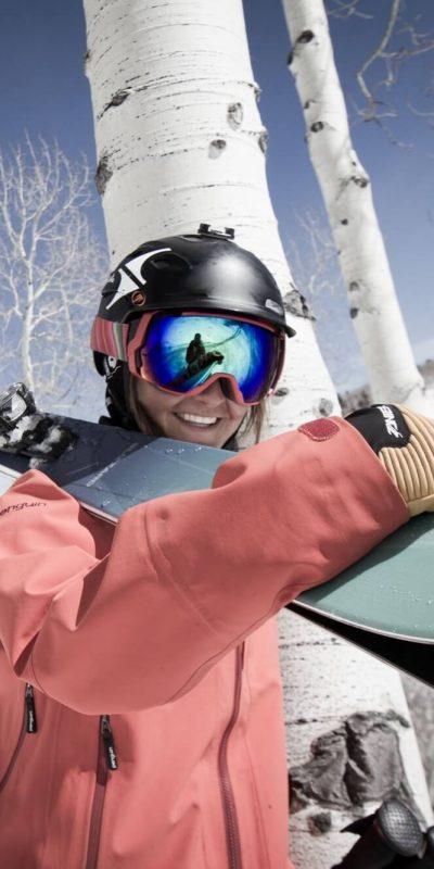 wypożyczalnia nart na saskiej kępie dehnel sport